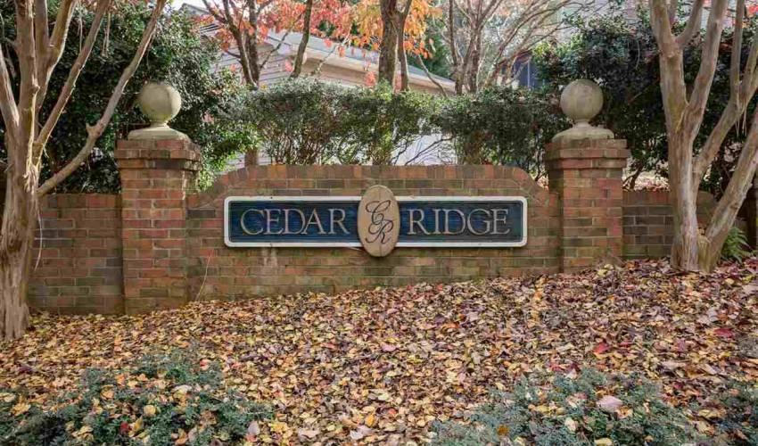 Picture 24 of 101 Cedar Ridge Lane