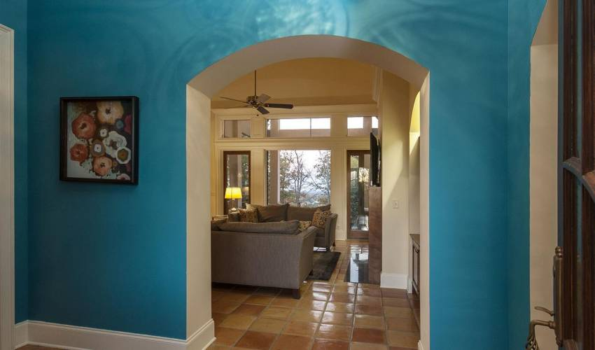 Picture 5 of 8 Monet Drive