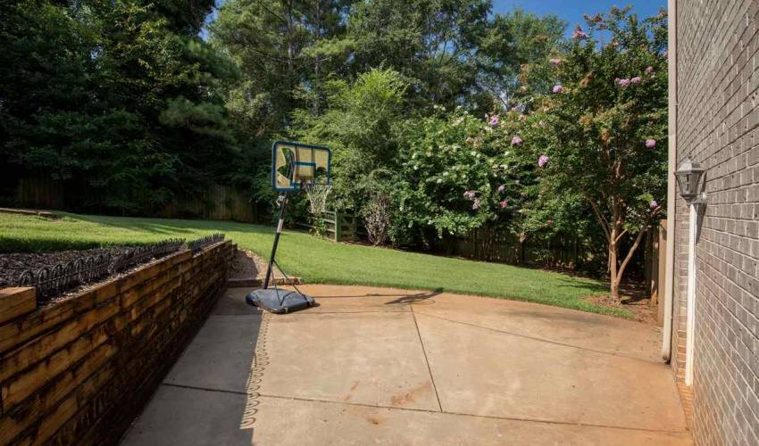 Picture 30 of 5 Connors Creek Court