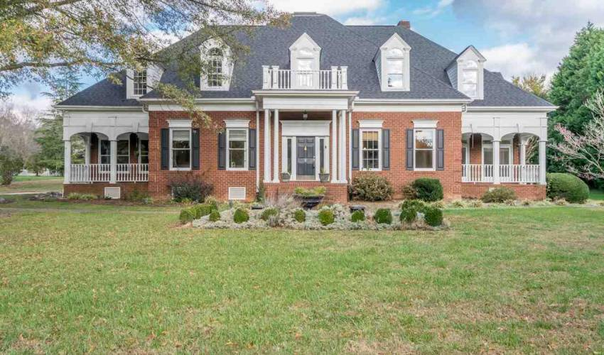 Picture 1 of 6 Weatherby Drive