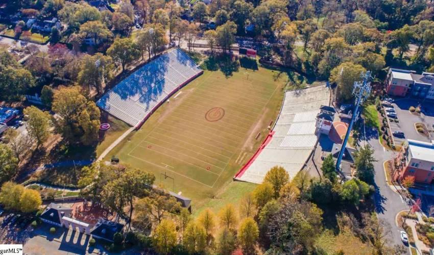 Picture 10 of 502 University Ridge