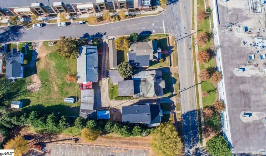 Picture 9 of 502 University Ridge