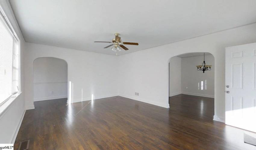 Picture 3 of 1208 Woodside Avenue