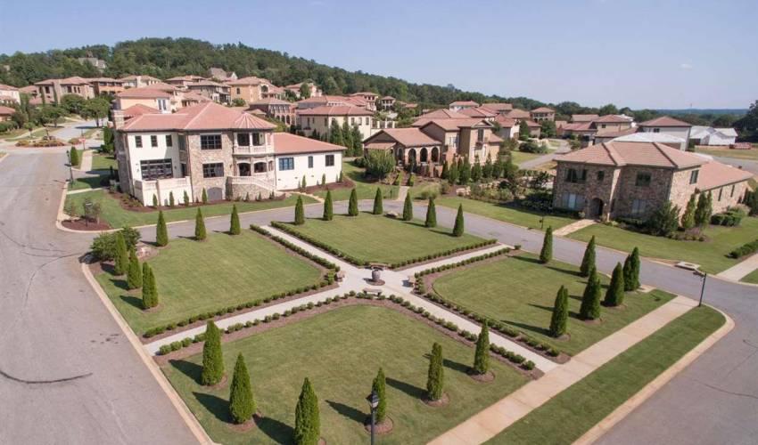 Picture 8 of 301 Arezzo Drive