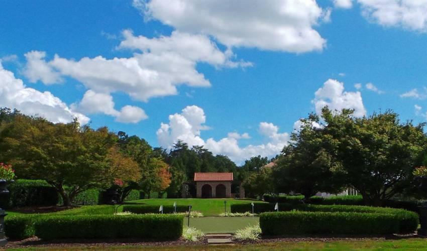 Picture 9 of 301 Arezzo Drive