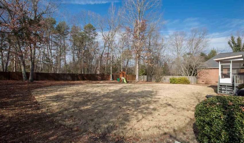Picture 33 of 214 W Hypericum Lane