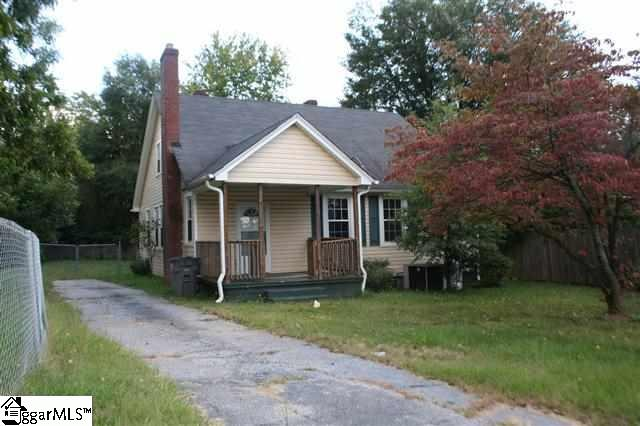 Picture 1 of 2009 Anderson Road