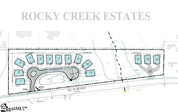 Picture 7 of 1 Rocky Meadow Court
