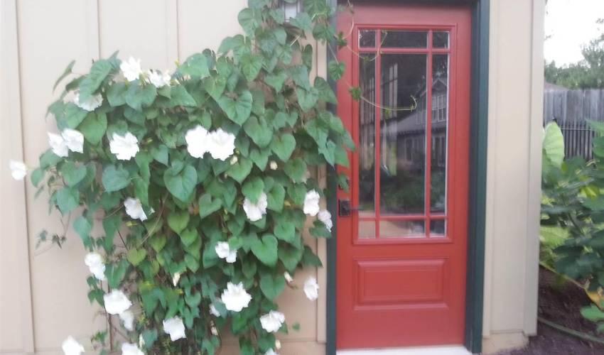 Picture 32 of 212 W Prentiss Avenue