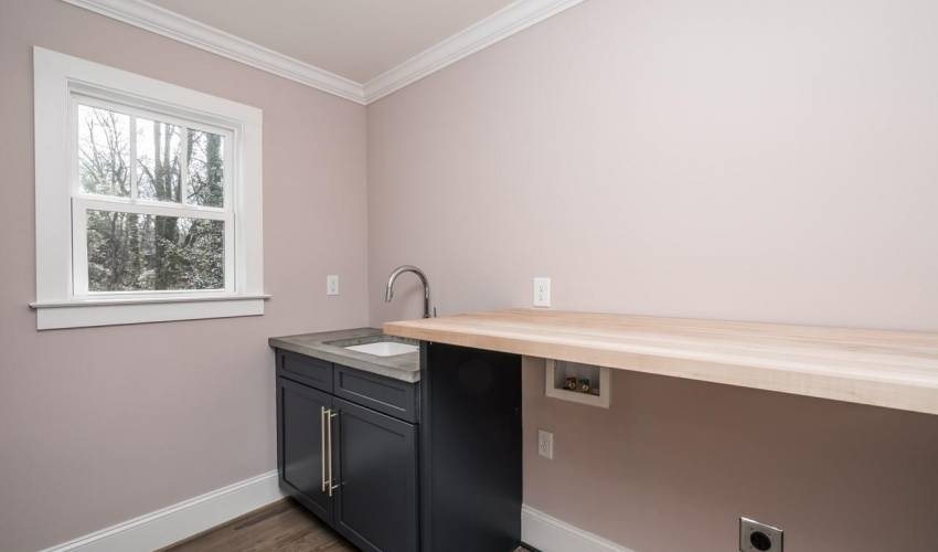 Picture 11 of 204 Brookside Way