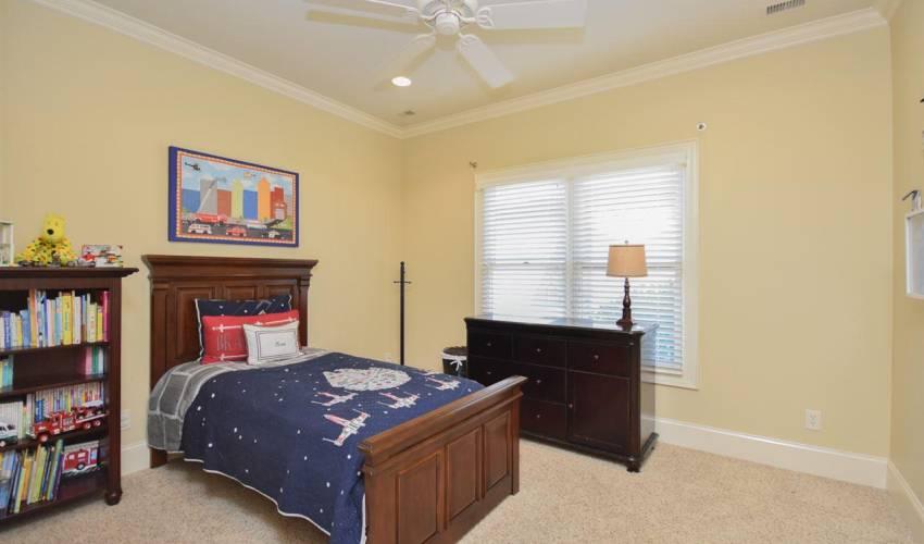Picture 18 of 112 Charleston Oak Lane