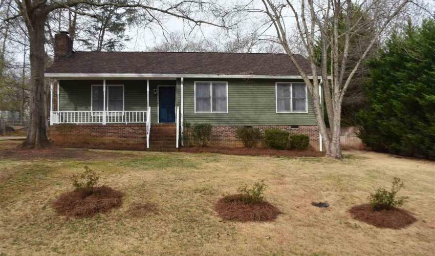 Picture 1 of 234 Enoree Circle