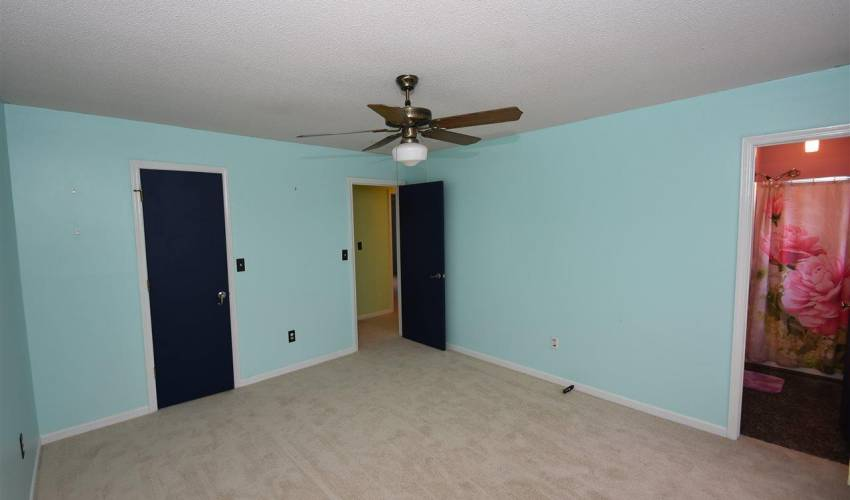 Picture 16 of 234 Enoree Circle
