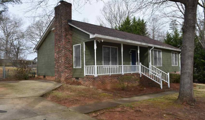 Picture 28 of 234 Enoree Circle