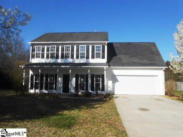 Picture 1 of 228 Canvasback Way