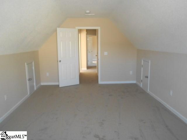 Picture 13 of 228 Canvasback Way