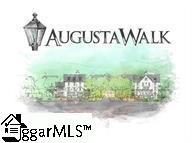 Picture 1 of 00 Augusta Walk