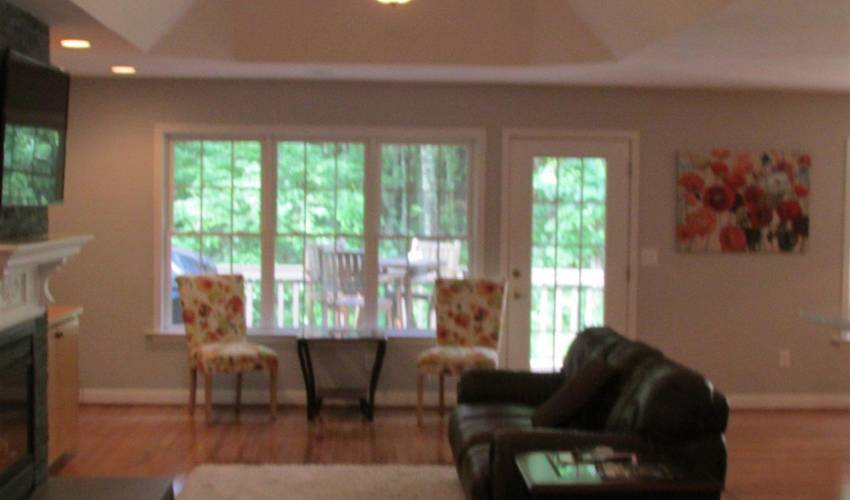 Picture 7 of 120 Moorhaven Drive