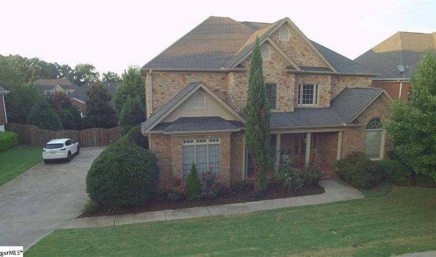 Picture 34 of 213 Pawleys Drive