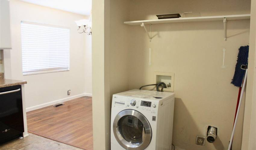 Picture 10 of 205 Kirby Street