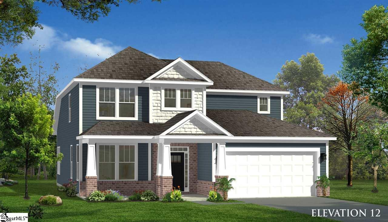 Coventry Homes For Sale | 12 Active | Simpsonville | Palmetto Park on ryan homes house plans, dan ryan floor plans 2007, ryan homes dunkirk floor plans, ryan homes ranch floor plans, dan ryan sequoia floor plan, ryan townhomes floor plans, ryan homes models floor plans,