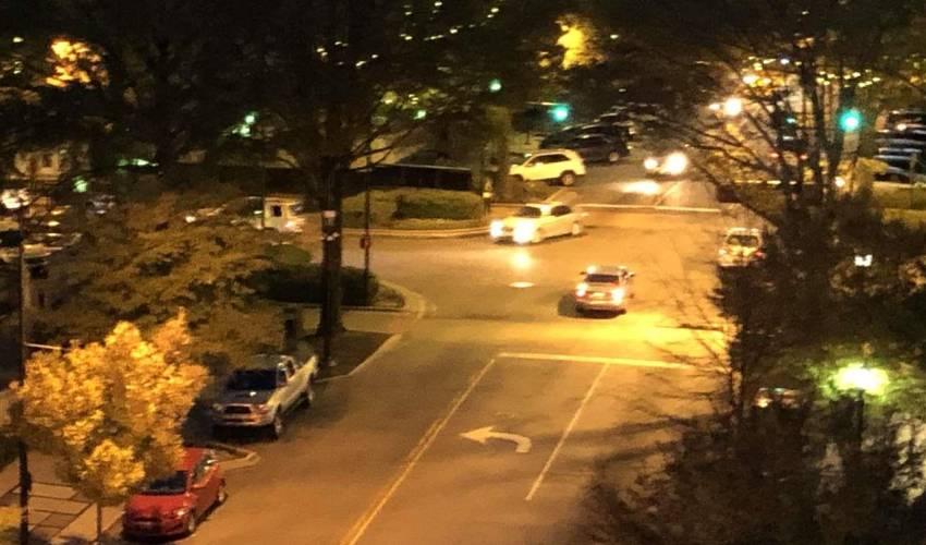 Picture 15 of 111 E Mcbee Avenue