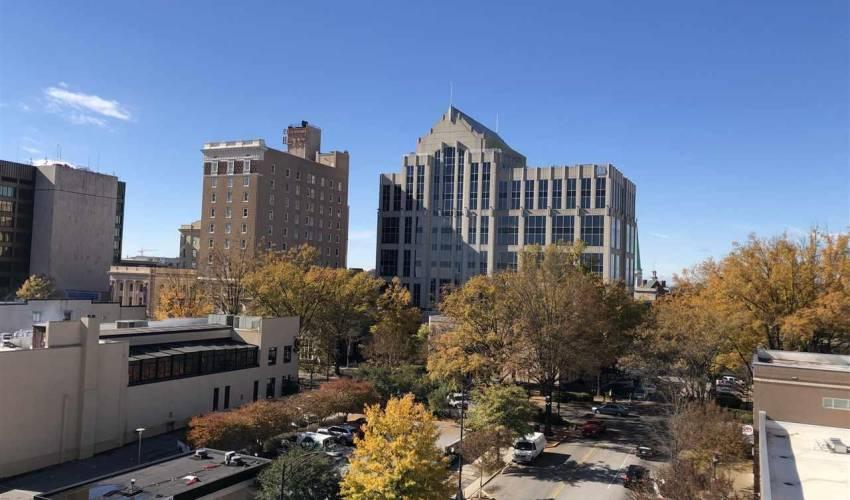 Picture 17 of 111 E Mcbee Avenue