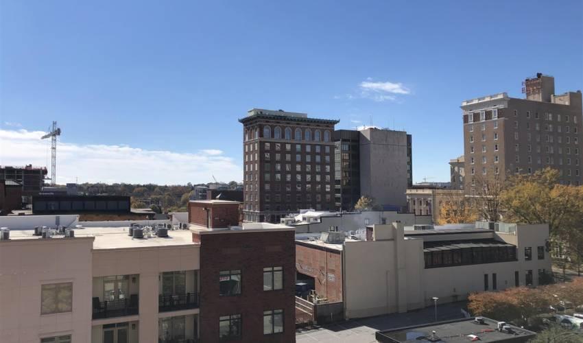 Picture 18 of 111 E Mcbee Avenue