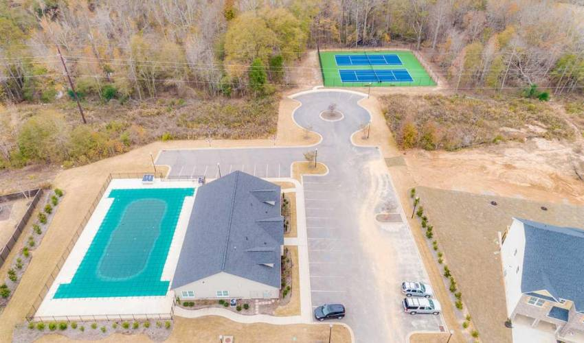 Picture 31 of 24 Quiet Creek Court