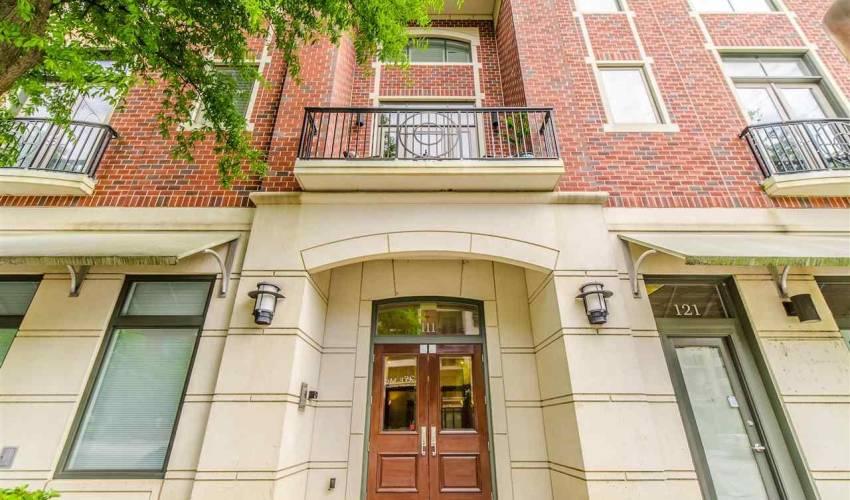 Picture 1 of 111 E Mcbee Avenue
