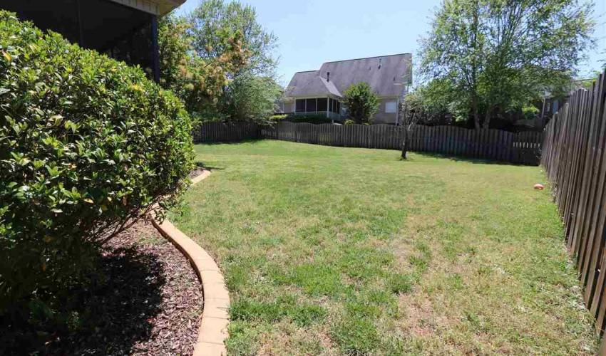 Picture 22 of 5 Thorncliff Court