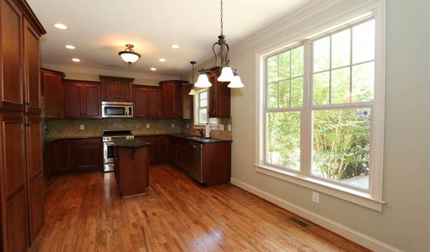 Picture 5 of 5 Thorncliff Court