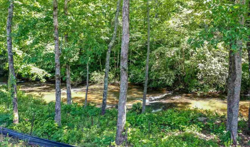 Picture 5 of 17 Puckett Mill Way