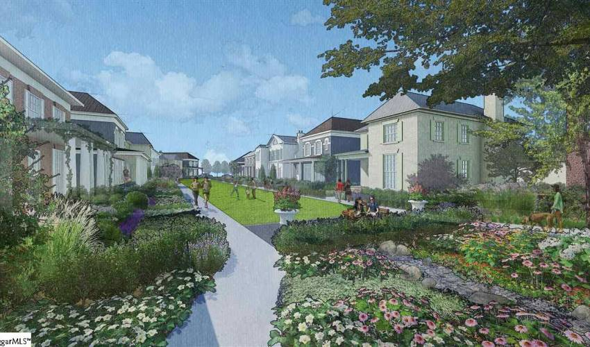 Picture 4 of 206 Kendrick Circle