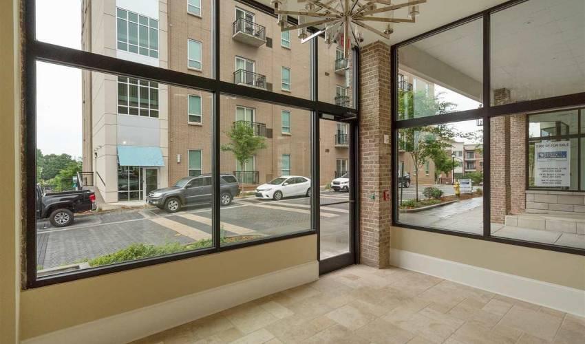 Picture 5 of 125 Rhett Street