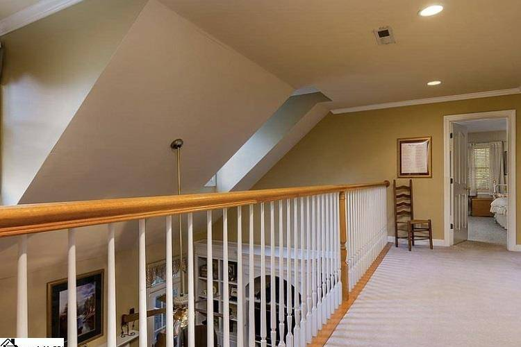 Picture 20 of 23 Juneberry Court