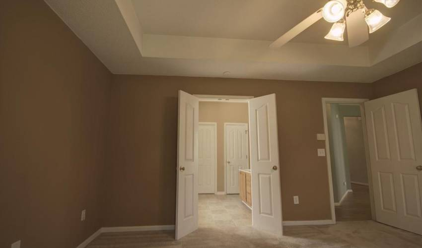 Picture 16 of 122 Lantana Court
