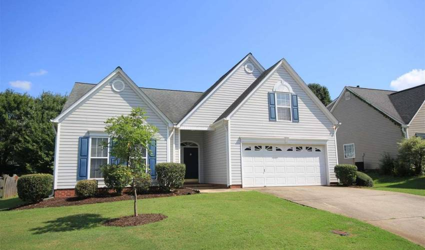 Picture 20 of 122 Lantana Court