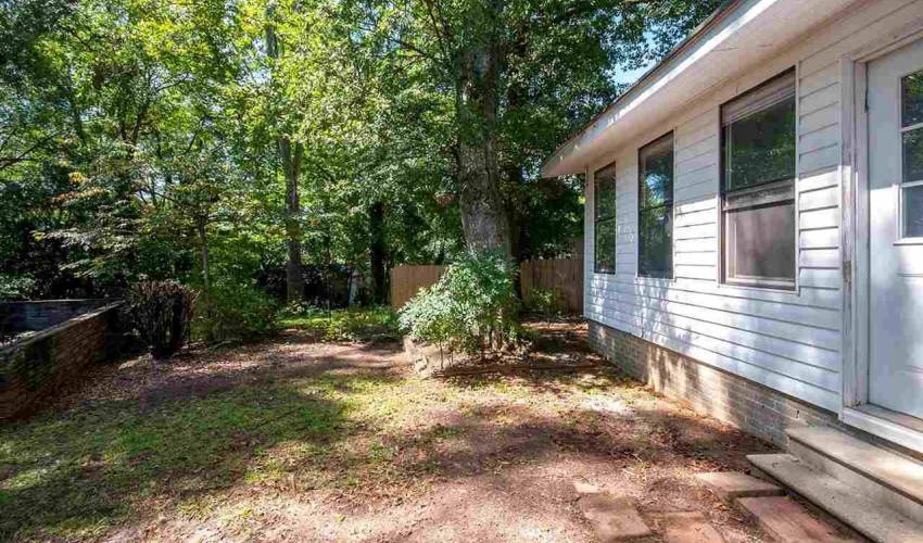 Picture 27 of 134 Brookview Circle