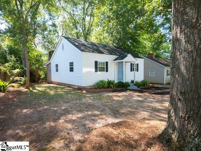 Picture 28 of 134 Brookview Circle