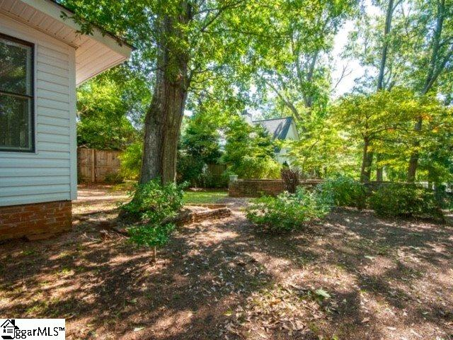Picture 30 of 134 Brookview Circle
