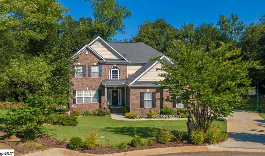 Picture 1 of 465 Morningmist Drive