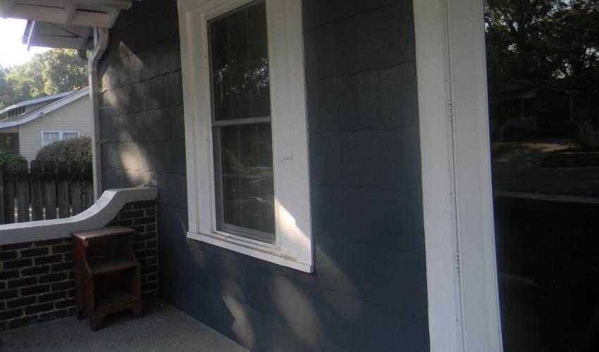 Picture 10 of 607 Hampton Avenue