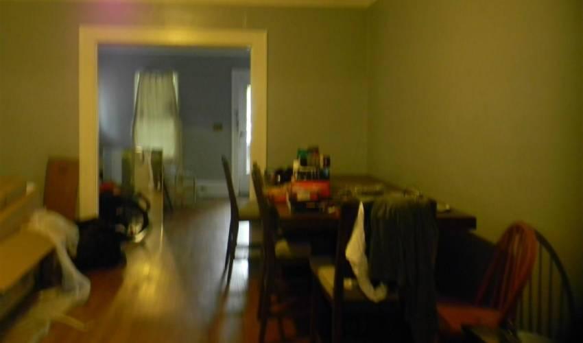 Picture 5 of 607 Hampton Avenue