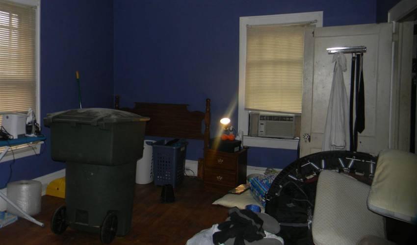 Picture 8 of 607 Hampton Avenue