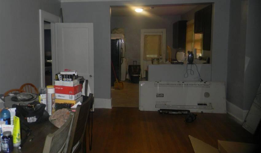 Picture 9 of 607 Hampton Avenue