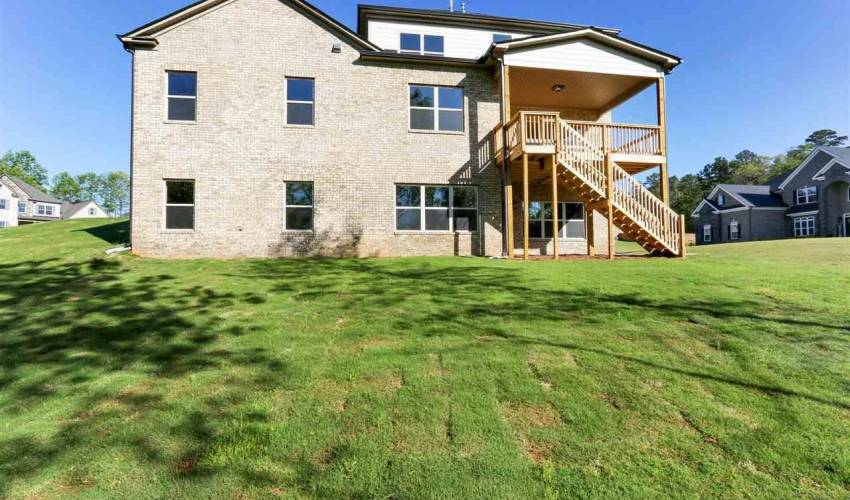 Picture 34 of 601 Rutland Court