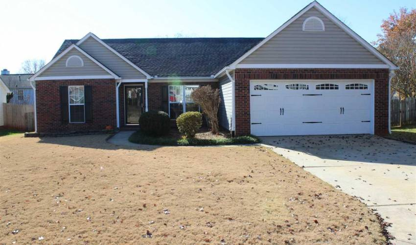 Picture 1 of 103 Fawnbrook Drive