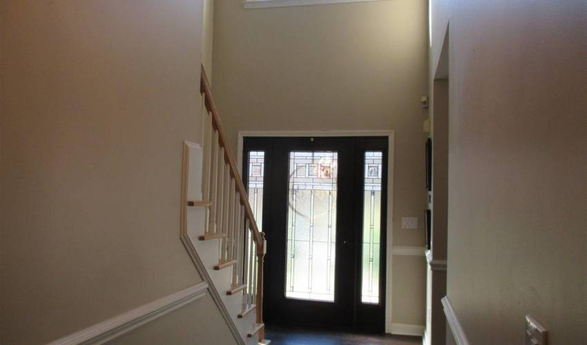 Picture 4 of 106 Planterswood Court