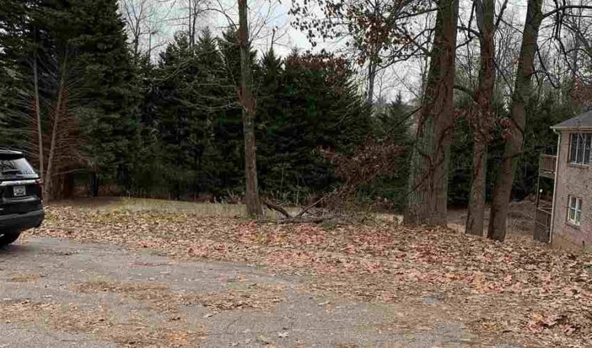 Picture 2 of 110 Saratoga Drive
